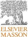 Elsevier Masson Editeur Médical et Paramédical