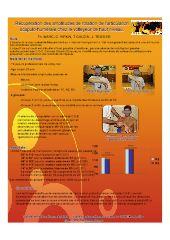 JFK2009: posters sélectionnés suite à l'appel à communication en ligne