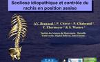 JFK2009: Conférences sélectionnées suite à l'appel à communications en ligne. Thème 2 : Equilibre-posture