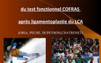 JFK2009: Conférences sélectionnées suite à l'appel à communications en ligne. Thème 3 : Evaluation