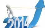 Samedi 18 janvier 2014 : 10h-13H : assemblée générale de la Société Française de Physiothérapie