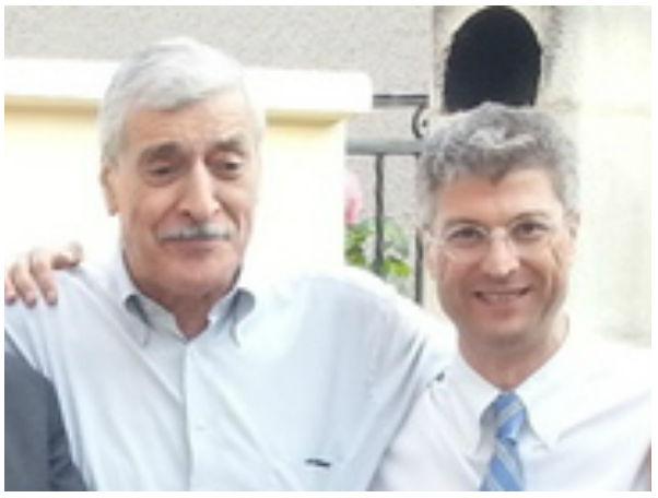 Pr. Melbouci : « En dehors de l'indépendance, tout le reste est une distraction qui ralentit la Kabylie dans sa marche vers la liberté »
