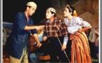 Guelma : en plein pays Chaoui, le théâtre kabyle est «exclu» du festival de théâtre professionnel
