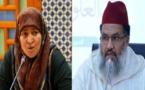 MAROC / Scandale sexuel chez les islamistes du PJD : Deux éminents responsables pris en flagrant délit d'adultère