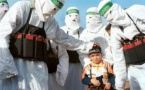 Le Hamas palestinien ouvrira un bureau à Alger