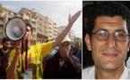 MAK / Boussad Becha se présentera demain au commissariat central de Tizi-Ouzou