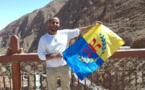 Message de félicitations de Omar Zanifi au gouvernement et peuple kabyles