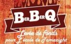 ACAOH : BerBerQ au profit de l'école de Tamazight à Ottawa