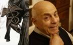 Décès du Dr. Mahmoud Mettouchi : Condoléances de Ferhat Mehenni