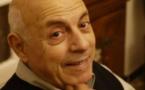 Condoléances d'Ahmed Haddag à la famille du Dr. Mahmoud Mettouchi