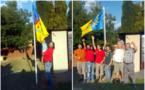 Le président du MAK souhaite un prompt rétablissement à Yuva n Tala Hamu (actualisé)
