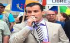 Harcèlement des militants souverainistes Kabyles : Le MAM dénonce