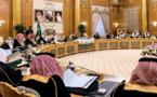 L'Arabie saoudite abandonne le calendrier islamique à cause d'une crise économique