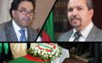 De l'arabisation des amazighs à  « l'algérianisation » des kabyles, la nouvelle approche anti-kabyle