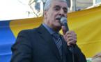 Le Président Ferhat Mehenni exige la libération du SG du MAK