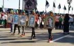Algérie : 5 portraits pour les 6 chefs historiques