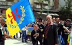 Le Président de l'Anavad : « J'appelle toute la Kabylie à aller rendre un dernier hommage à Kheloui Lounes »