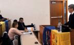 MAK-Anavad : Restructuration et efficacité (retour en vidéo sur la conférence d'Ottawa)
