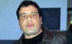 Samir Tiɣzert, mmis n Tici, yessulin taqbaylit s igenni