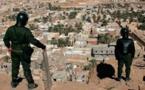 Algérie : Un détenu politique Mzab de 70 ans hospitalisé dans un état grave