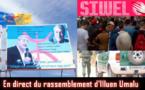 En direct du rassemblement de Tavuda (mis à jour)