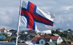 Les îles Féroé voteront sur leur indépendance le 25 avril 2018
