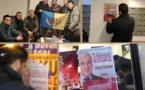 1ère conférence sur le Mémorandum pour l'autodétermination de la Kabylie : les préparatifs vont bon train à Rouen