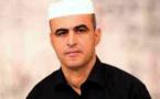 Affaire Fekhar et la répression algérienne : une délégation auprès d'un avocat et militant des droits de l'homme Belge