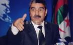 Instructions et arrestations en cascades : les signes de paniques s'emparent d'Alger