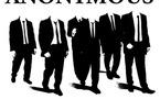 Des membres d'Anonymous préparent une cyber attaque contre Facebook