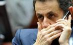 Le gouvernement français s'équipe de téléphones ultrasécurisés
