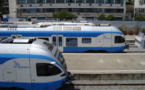 Investissement : l'allemand Siemens fournit la technologie ETCS à l'Algérie