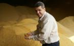 Algérie : suppression des taxes et des droits de douane sur toutes les importations alimentaires américaines
