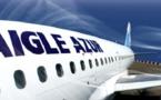 Economie : Aigle Azur cède 49 % de son capital au groupe chinois HNA