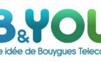 B&You : fin des appels illimités vers l'Algérie