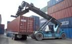 Algérie : Près de 500 million de dollars d'importation de sucre depuis le début de l'année