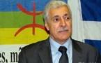 """Conférence de M. Ferhat Mehenni à Marseille : """"Nous sommes toujours sous une colonisation"""""""
