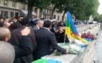 Evenements du 17 octobre 1961 : Le Réseau Anavad rend hommage aux victimes kabyles