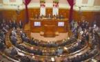 Algérie : Les ex-ministres nommés sénateurs exigent plus d'indemnités