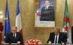 Visite d'une délégation du gouvernement français à Alger : Ce que Nicole Bricq voulait exprimer