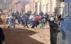Les Mozabites dénoncent les « terroristes soutenus par la police et le terrorisme institutionnalisé »