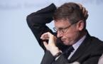 Diaspora : lettre ouverte à M. Vincent Peillon, ministre de l'Enseignement français