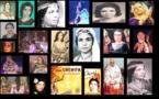 Nna Chrifa n Wekqvu n'est plus : La diva de la chanson kabyle est décédée hier soir