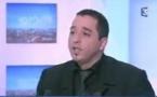 Gouvernement provisoire kabyle : « La Kabylie dit non à la présidentielle algérienne en Kabylie »