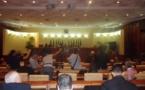 Algérie/ Commission de surveillance des élections : l'antikabylisme comme dénominateur commun de ses membres