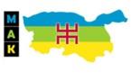 Kidnappings et agression des non-jeûneurs en Kabylie : la réaction du MAK
