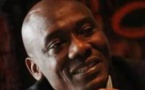 Mort d'Ebossé : Joseph Antoine Bell répond au ministre algérien des sports