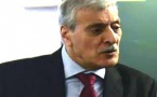 Le président de l'Anavad condamne l'enlèvement du ressortissant français