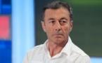JS Kabylie : un Bulgare pressenti à la barre