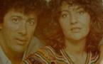 EMOTION / Djamila rejoint dans l'éternité son premier grand amour, Matoub Lounès